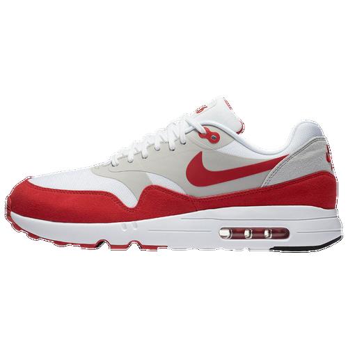 Nike Air Max 90 Ultra 2.0 Flyknit @ Footlocker