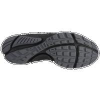 hyper basketball shoes barkley godzilla shoes