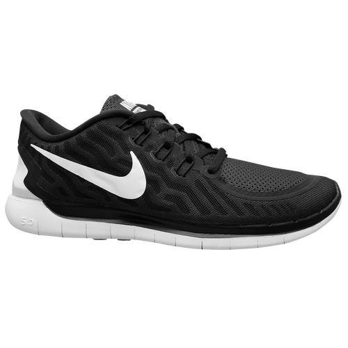 nikefree 5.0 men