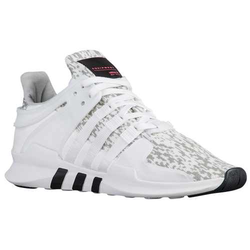 adidas eqt adv. adidas originals eqt support adv - men\u0027s running shoes white/black adv