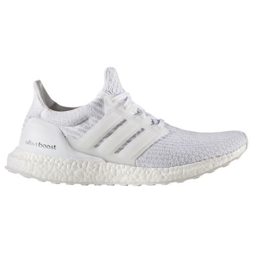 adidas boost ultra men's