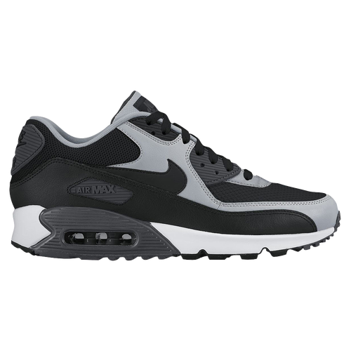 air max essential 90
