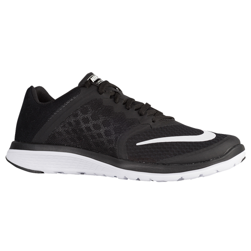 Nike 'Flex Fury 2' Athletic Shoe (Big Kid) Nordstrom