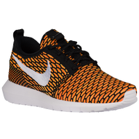 nike roshe run foot locker canada