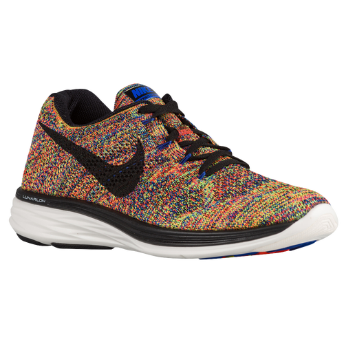 Nike LunarEpic Low Flyknit 2 Men's Running Shoes