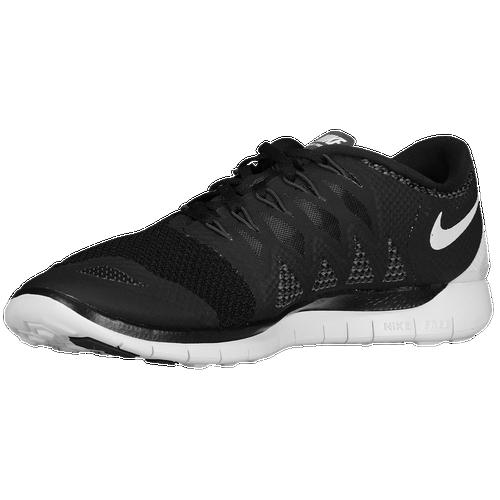 buy popular 0d836 f8ec8 New 2014 Nike Free Run Black