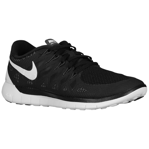 Elegant Home Gt Women Gt Running Shoes GtWalk Shoes Women 2014 Nike Running Sho