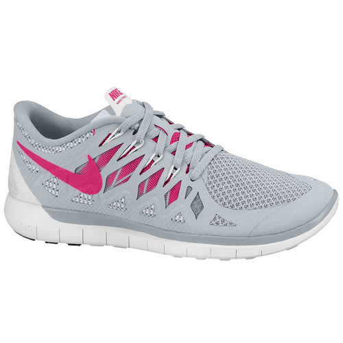 Popular  Air Max 2014 New Arrive Womens Nike Air Max  2014 Running Shoes Pink