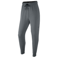 b87e565dff34 Nike Dri-FIT Training Fleece Pants - Men s - Grey   Grey