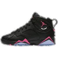 Jordan 7 Minions 2016