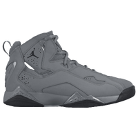 Jordan Retro 7 True Flight