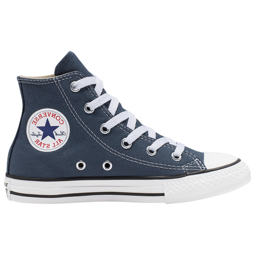 Converse All Star Hi - Boys' Preschool