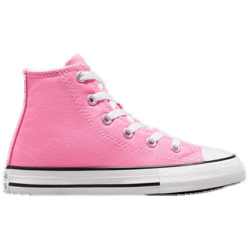 converse shoes for girls eJauhUWQ