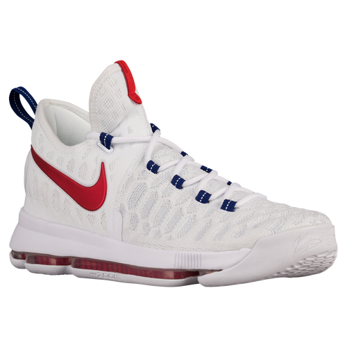 newest bcc2c 1fd0a nike kd 9 footlocker