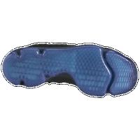 super popular 9d611 ee994 Nike KD 9 - Men s - Kevin Durant - Navy   Purple