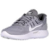 Nike Lunarglide 2 Preschool Running Shoe VCFA