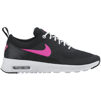 nike air max youth sale