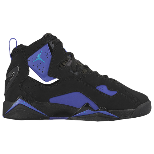Classic JORDAN TRUE FLIGHT SNEAKER P79h2284 Purple Factory : www ...