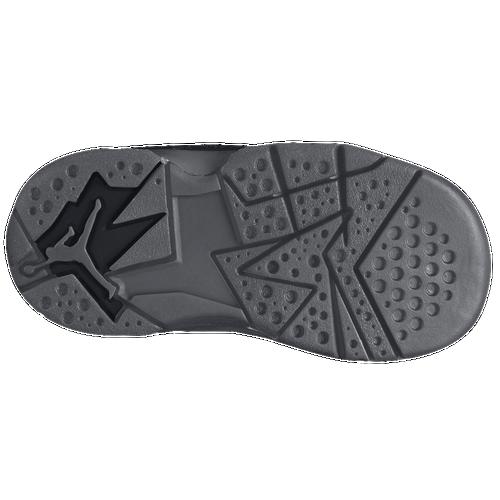 all black jordan shoes