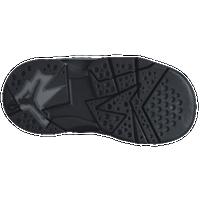 Boys Toddler Jordan Executive Basketball Shoes