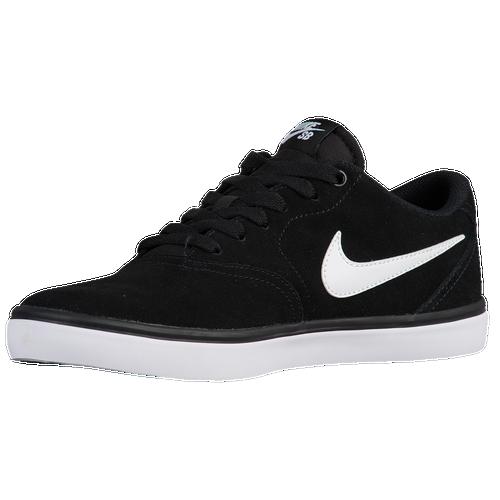 nike 20XI balle de golf commercial - Men'S Nike Sb Shoes | Foot Locker