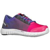 Reebok Z Run - Girls' Grade School
