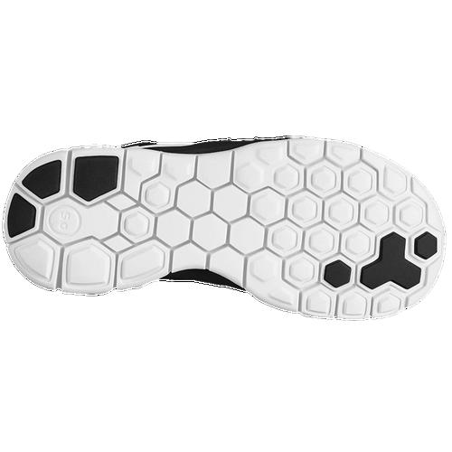 nike free 5 0 boys preschool nike free 5 0 boys preschool running shoes black 395