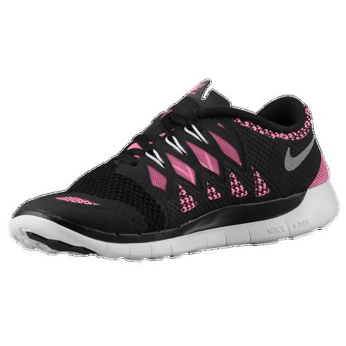 pretty nice f0fb7 36fbc netherlands non smoking home nike free 5.0 girls grade school running shoes  black pink 7c69a 67b24