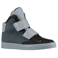 Nike Flystepper 2K3 - Men's - Grey / Black