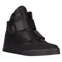 Nike Flystepper 2K3 - Men's - All Black / Black