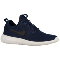 Nike Roshe Two SI Women's Shoe. Nike ID
