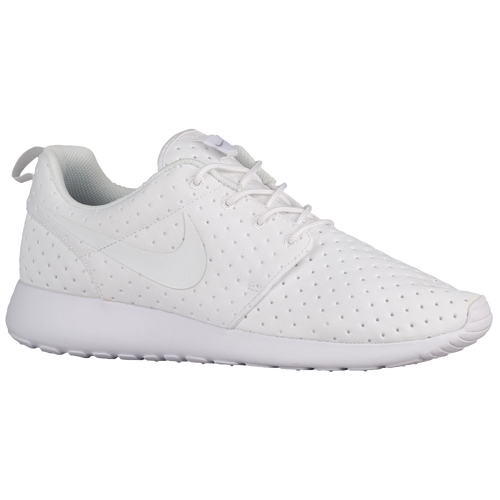 nike taquets de vapeur de football - Nike Roshe Run Men'S | Foot Locker