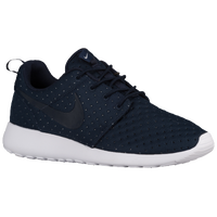 nike roshe one id