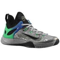 Nike Hyper Rev 2015 - Men's - Grey / Black