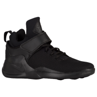 Nike Kwazi - Men's - All Black / Black