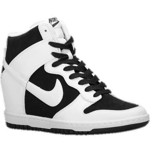 Nike Dunk Sky Hi
