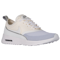 Nike Air Max Thea Ultra - Women's - White / Off-White