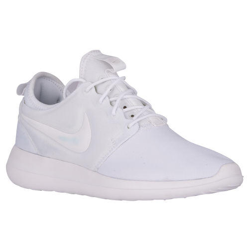 Nike Roshe Run Id Womens Shoes » The Landfillharmonic