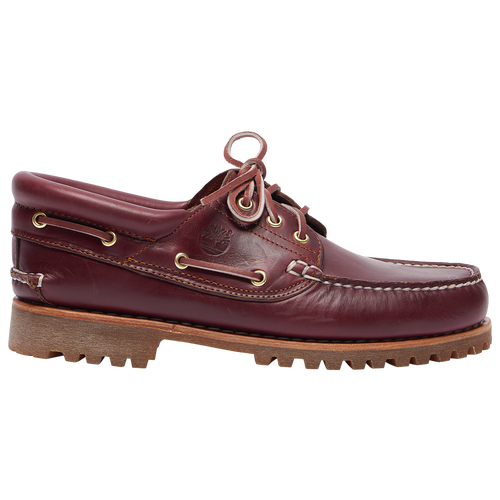 timberland outlet online coupons