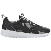 Nike Roshe One Print Women's