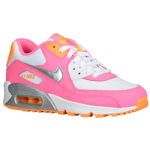 girls air max