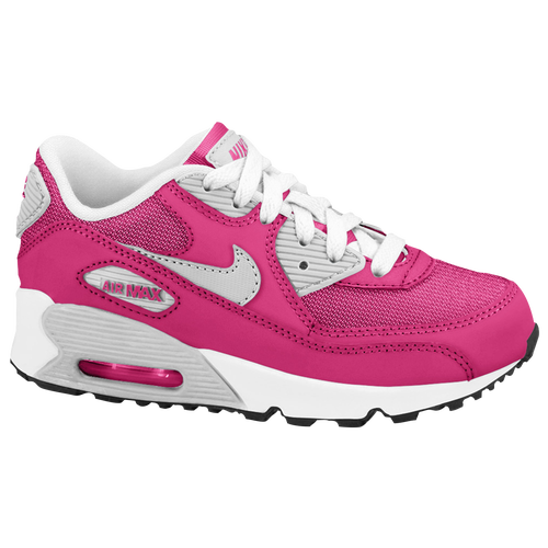 new air max for girls