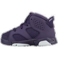 womens air jordan retro 10 grey purple