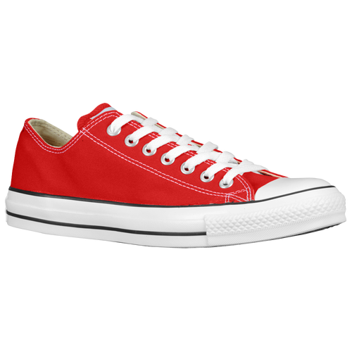 Does Converse Shoes Ship To Canada