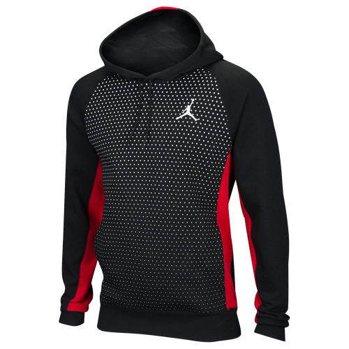 80%OFF Jordan Seasonal Graphic Pull Over Hoodie Men's Basketball  for sale