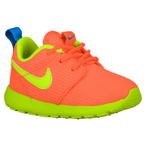 Home : Back to Search Results : Nike Roshe One - Boys' Toddler