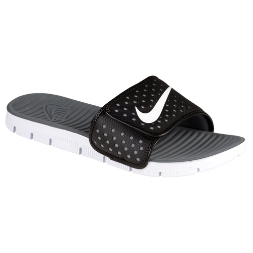 watch 276a3 ed7fe Nike Flex Motion Slide Canada cheap jordan shoes