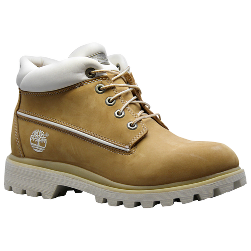 Timberland Shoes Edmonton
