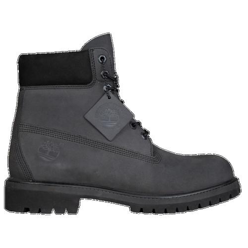timberland 6 premium waterproof boots - mens canada