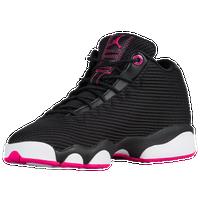Jordans Girls